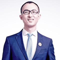 倪云志医生